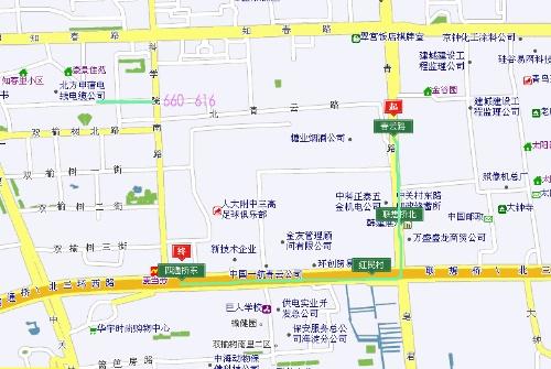 http://121.img.pp.sohu.com/images/2007/12/3/15/27/1173b015c57.jpg