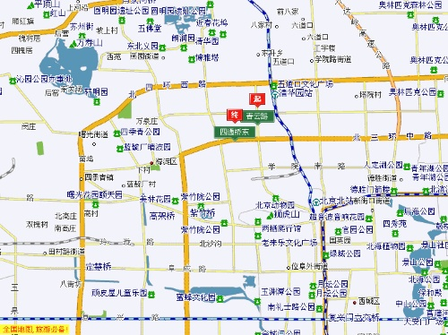 http://121.img.pp.sohu.com/images/2007/12/3/15/27/1173b015cce.jpg