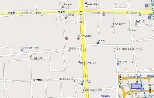 http://121.img.pp.sohu.com/images/2007/12/3/15/27/1173b015d40.jpg