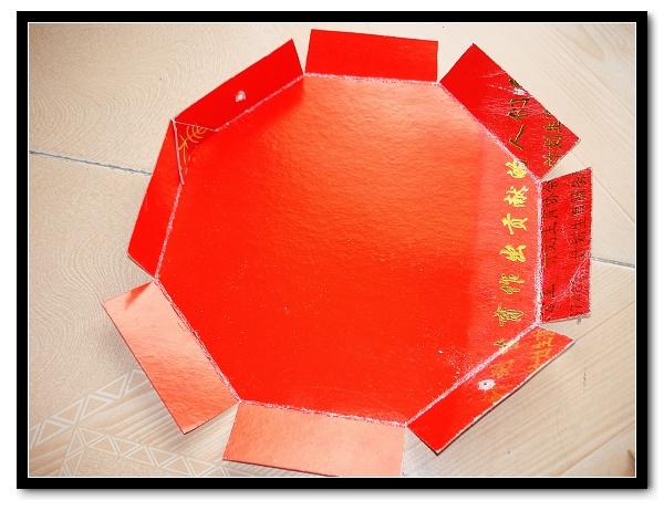 要 学 废纸 筒 做 鞭炮 搜狐 社区 纸盒 做