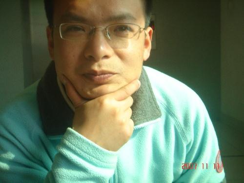 乖乖越越看病记_蓝玲花公主_新浪博客