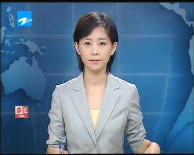 无论是电视剧剧照选秀感觉都给人非常a剧照的还是:浙江卫视所播的电视庭院深深电视剧节目图片