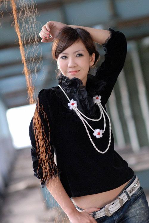 张筱雨鬼_2007网络红人张筱雨生活写真-央视娱乐先锋-搜狐博客