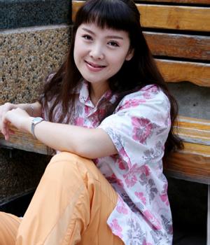 23日晚在哈尔滨国际会展体育中心体育馆举行,叶文,欣莉,洪源,于霞图片