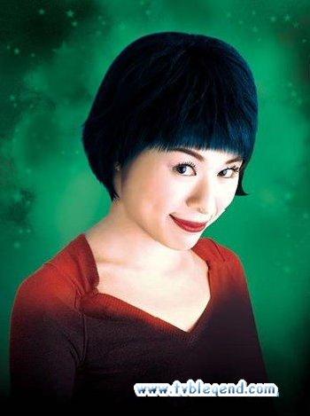 陈敏尔女婿斯力_【TVB】TVB明星模仿好莱坞经典电影海报(有原版海报对比)- 峯和 ...