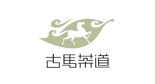 logo logo 标志 设计 矢量 矢量图 素材 图标 500_273