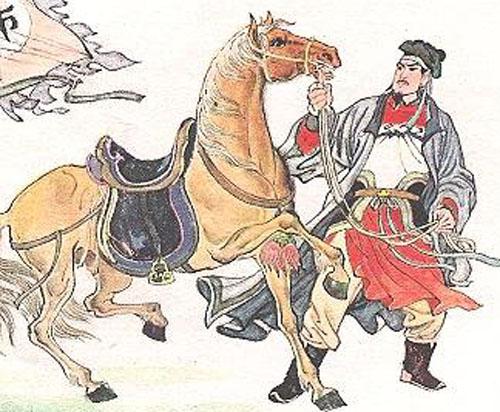 唐太宗强纳300前年盗墓复活女-梧桐树下戏凤凰-搜狐