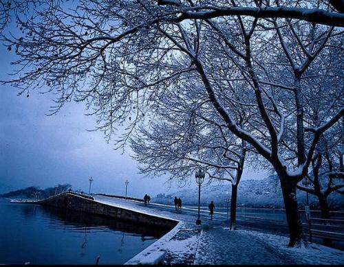 断桥残雪 萧演奏
