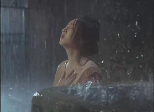 望乡日本电影在线看_日本电影望乡 _排行榜大全