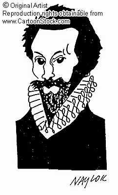 """the writing of holy sonnet 10 Free essay: writing style of holy sonnet 10 by john donne john donne's diction, detail, point of view, metaphysical format, and tone used in """"holy sonnet 10."""