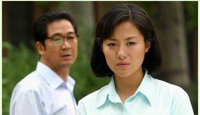 《金婚》之佟志与李天骄——爱是百转千回的事 这心结永无